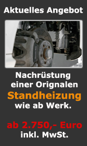 tl_files/Fotos/Angebot/Stanheizung.png